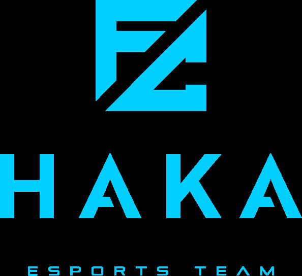 FC HAKA - ESPORTS TEAM